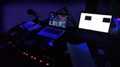 DeskMod.png
