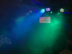 Light show - green-blue.JPG