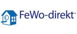 fewo-direkt.de.4.png