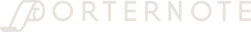 porternote_logos-01.png