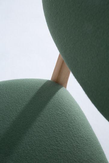 cadeira_amazônia_det._verde_1.jpg