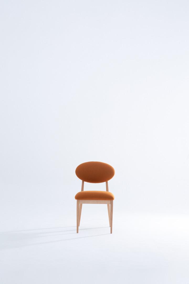 Cadeira_Amazônia_Safran_frente.jpg