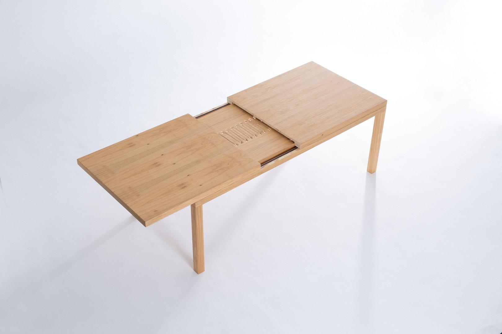 Mesa pente abrindo.jpg