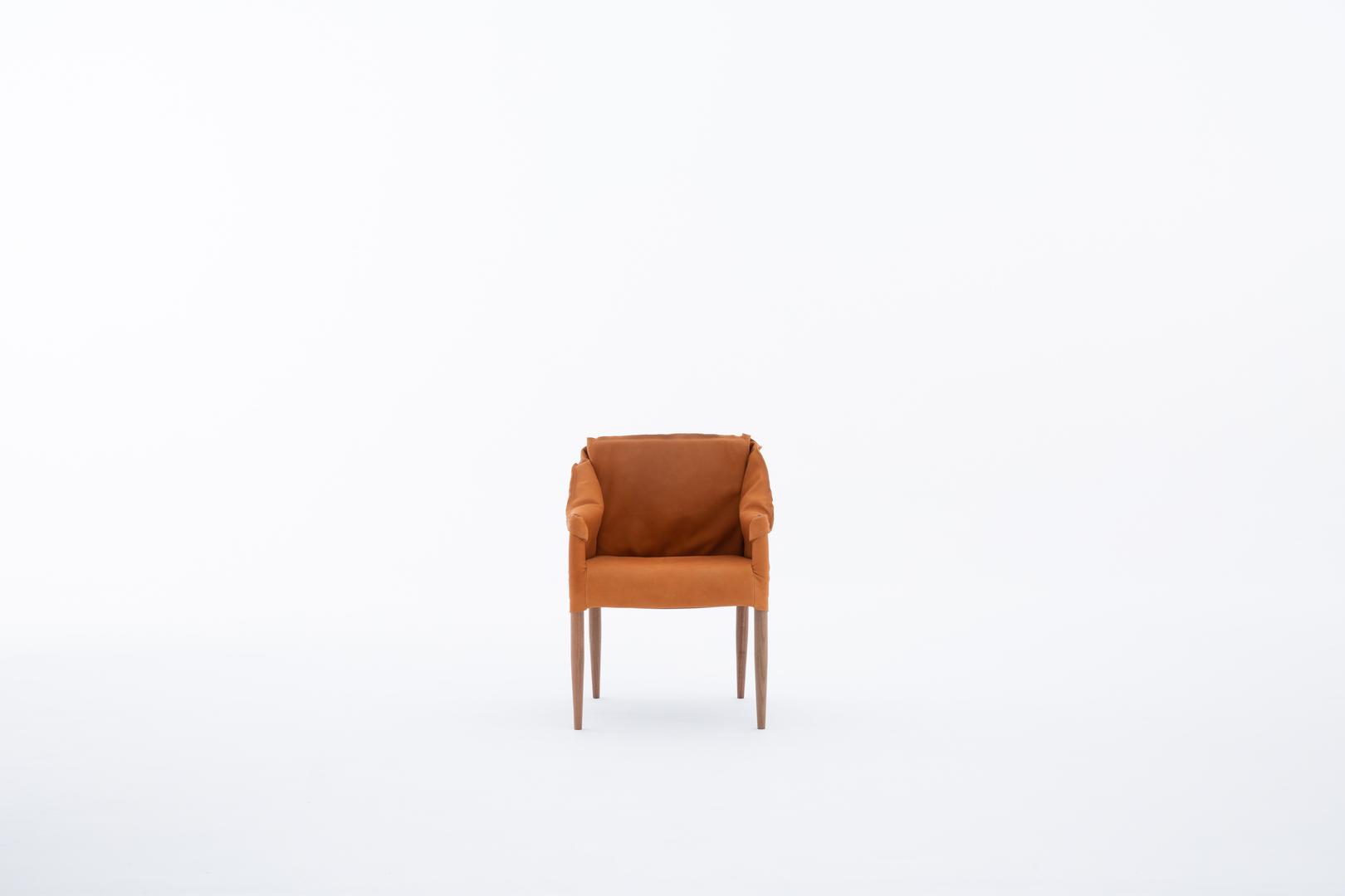 Cadeira capincho still.tif