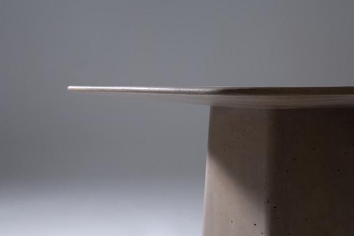 mesa lateral mineral det.02.jpg
