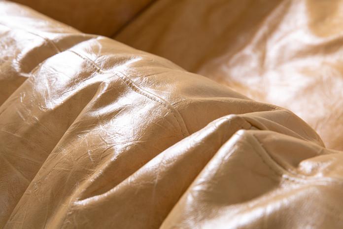 sofa pam am det.02.jpg