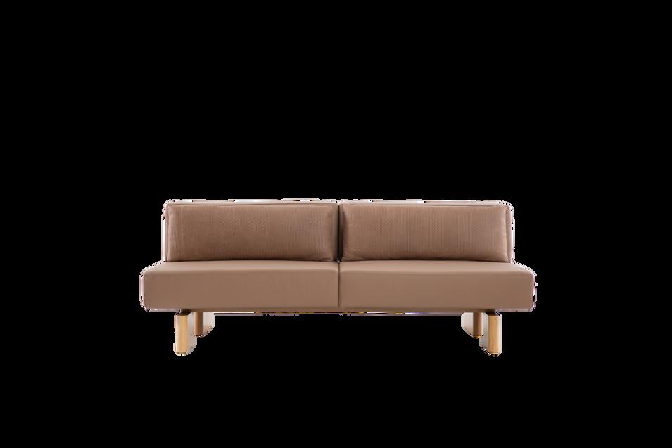 sofá bello