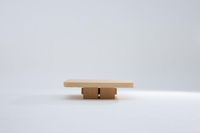 mesa de centro fjn.jpg