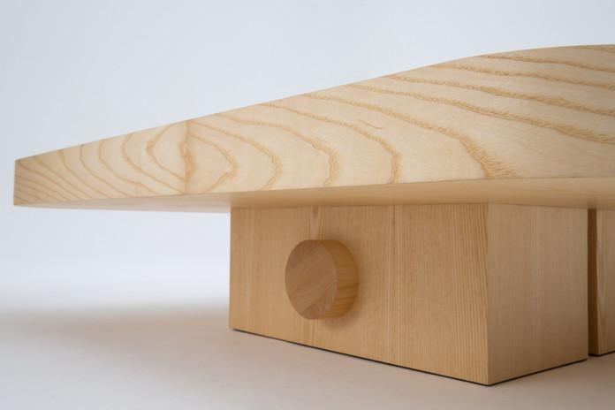 mesa de centro FJN det..jpg