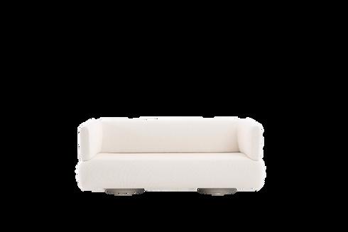 sofá FJN