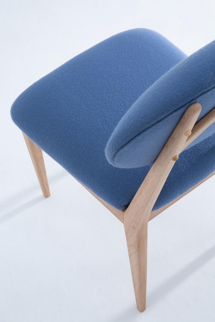 cadeira_amazônia_det._azul.jpg
