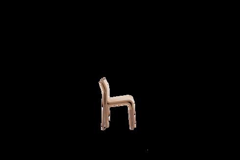 cadeira pelicano