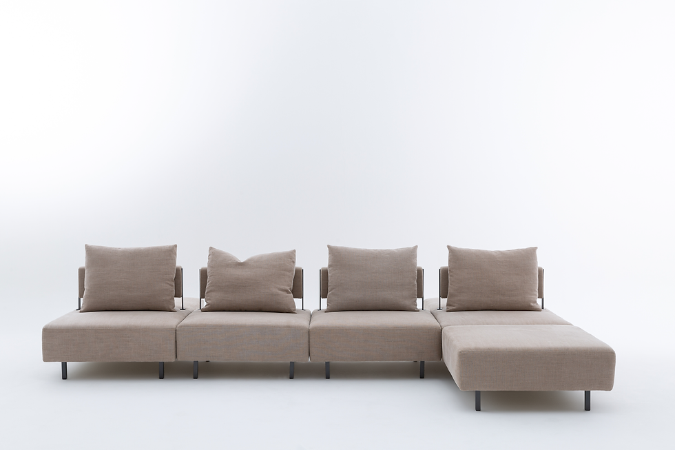 sofa perriand 2.tif
