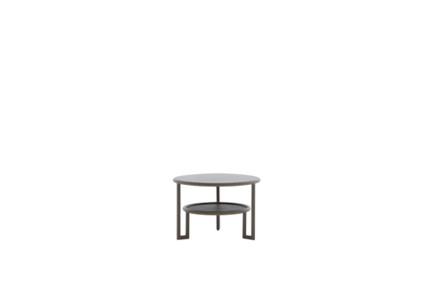 mesa de apoio zero