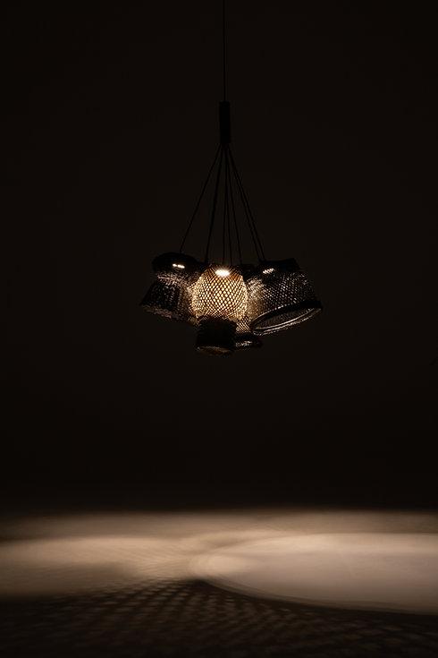 Luminária Dona Antônia.jpg