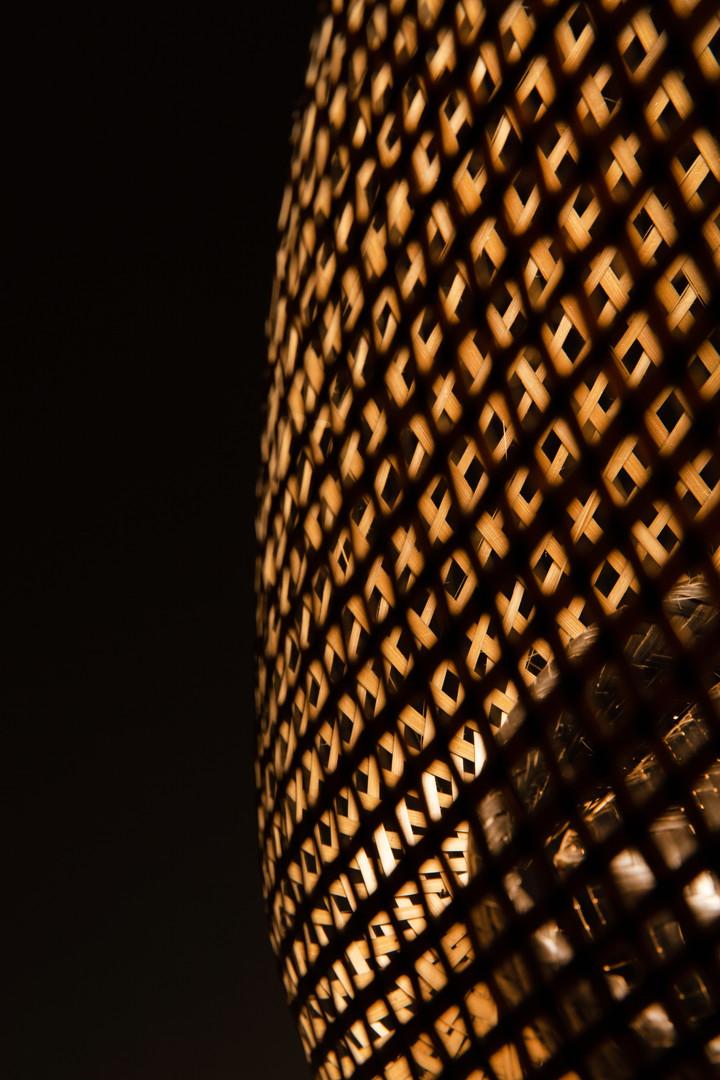 luminária arumã det.jpg