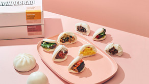 Co-Lab Pantry: Melbourne's next-day gourmet grocery delivery