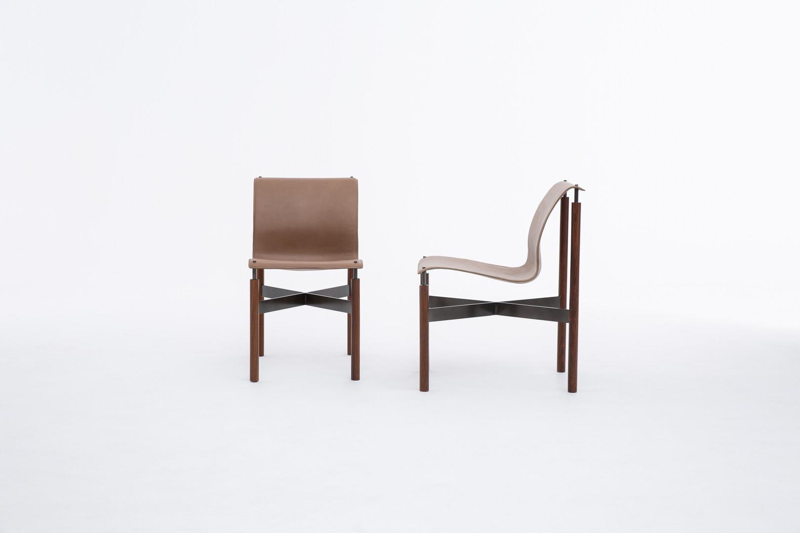 cadeira max dupla still.jpg