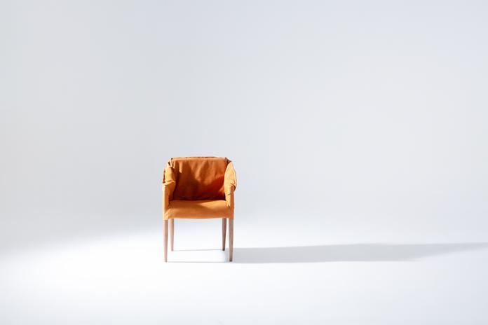 Cadeira Capincho frente site.tif