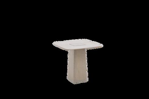 mesa mineral