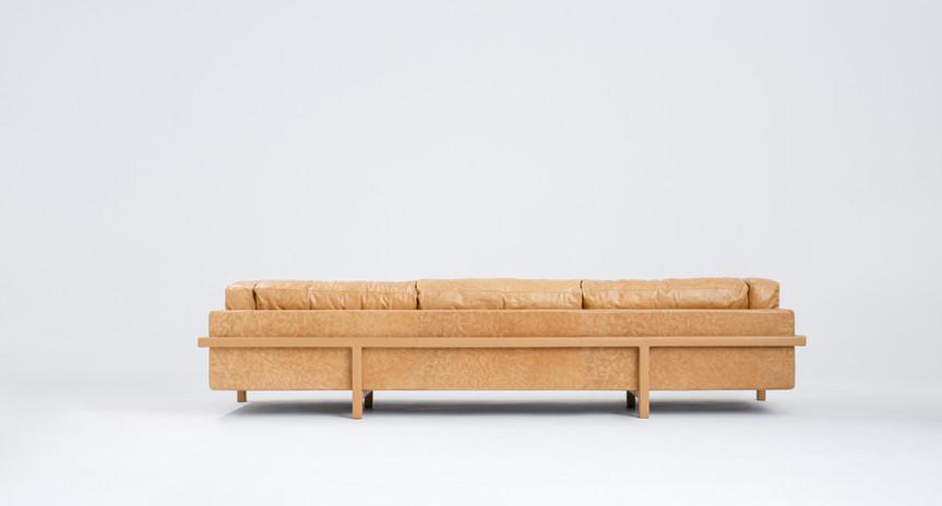 sofa pam am fundo.jpg