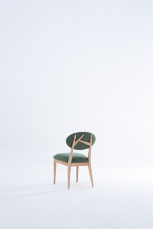 cadeira_amazônia_verde_costas.jpg