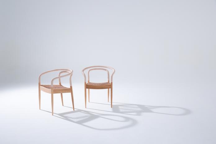 Cadeira_Bambolê_dupla_site.tif