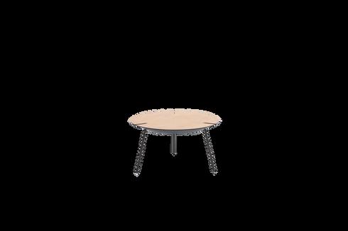 mesa de apoio tribo