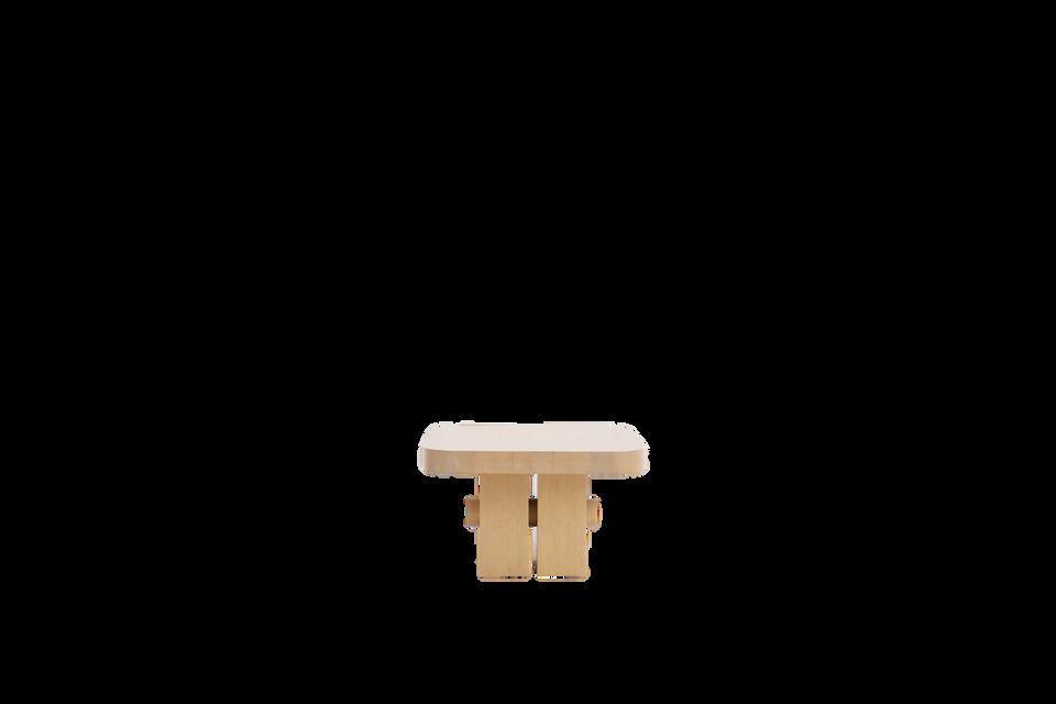 mesa lateral FJN