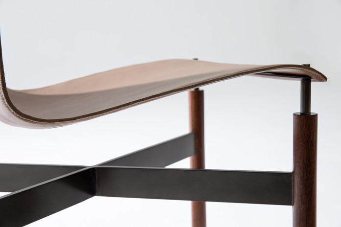 cadeira max detalhe.jpg