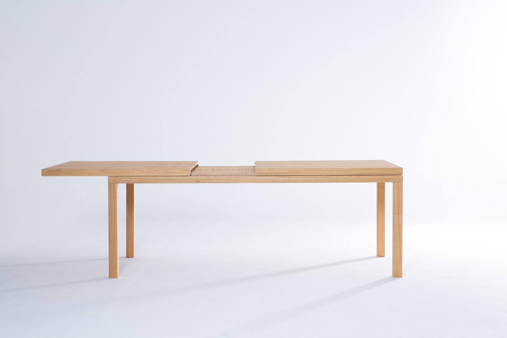 Mesa pente abrindo 1.jpg