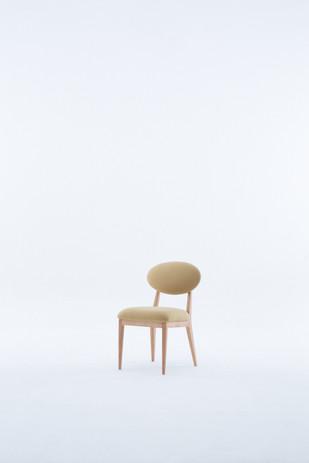 cadeira_amazônia_lado_bege_still.jpg