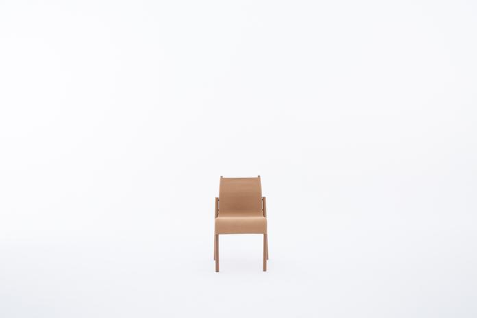 Cadeira Pelicano.tif
