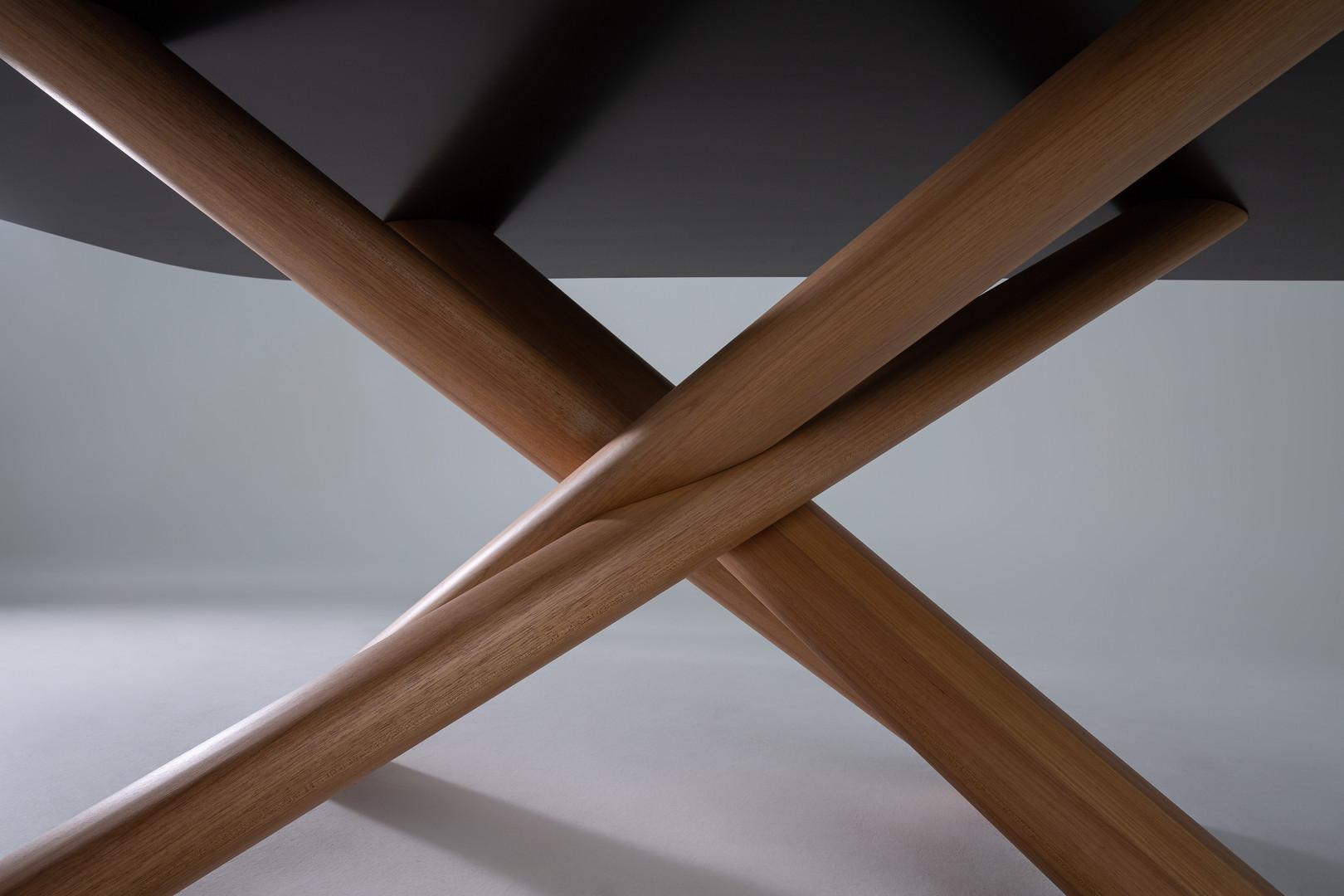 mesa apache det 2.jpg