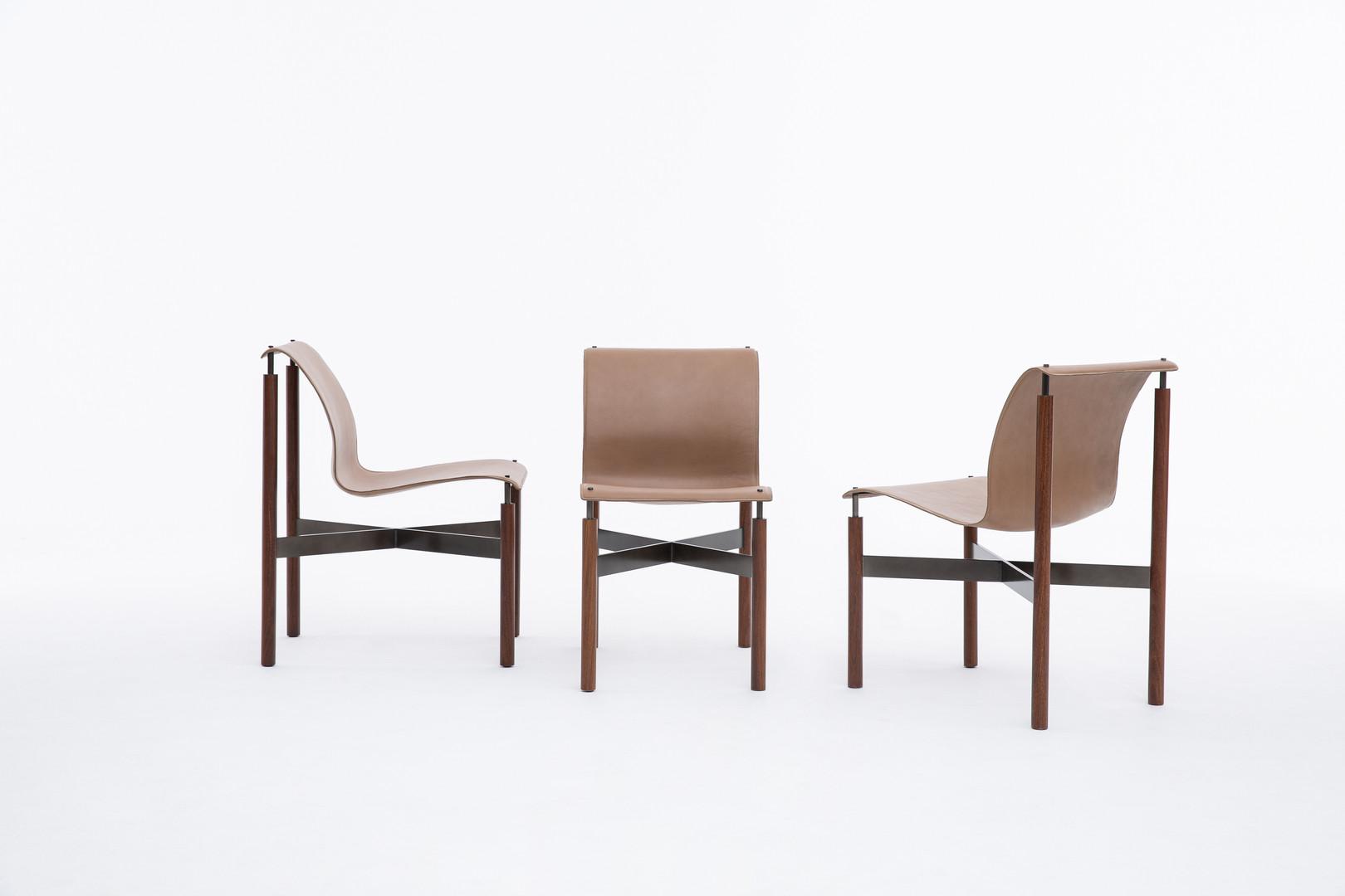 cadeira max trio still.jpg