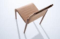 cadeira pelicano site.tif