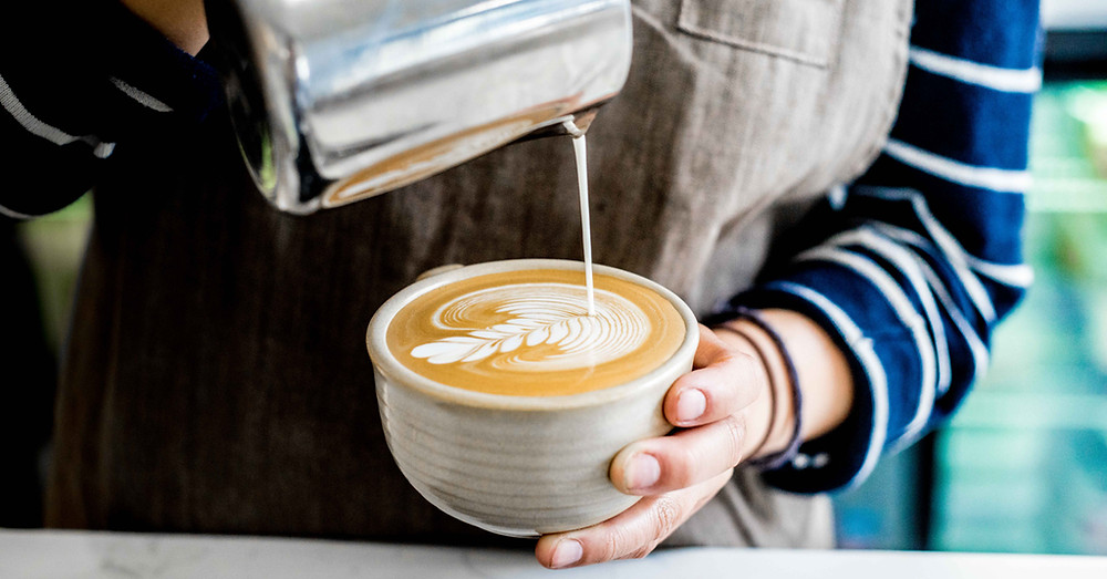 Methodist coffee roasters
