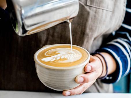Pick of the precinct: Hawthorn's top 5 cafés and restaurants