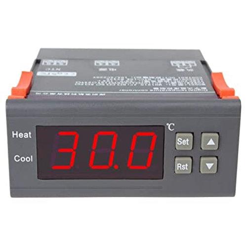 Digital Stc-1000 All-Purpose Temperature Controller Thermostat With Sensor