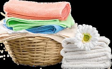 towels-1.png