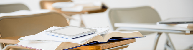 education-source-web-banner_0.png