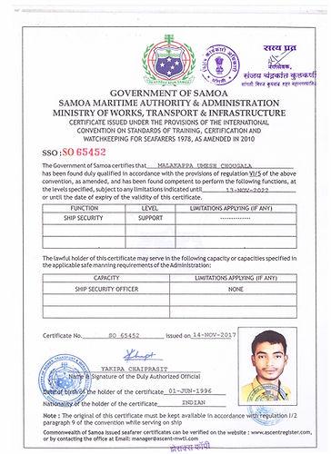 GOVERTMENT OF SAMOA  3RD MEET MD 001.jpg