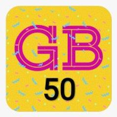 50 GB ECommerce Hosting Plan