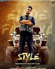 Style-Ellde-Fazilka.jpg