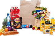grocery-png-images-2-300x200.png