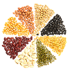 pulses-png-8.png