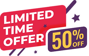 Limited-Time-Offer-1.png