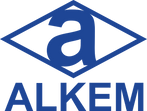 alkem-logo.png