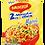 Thumbnail: Maggi Nestle 2-minute Instant Noodles