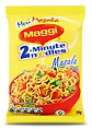 maggi-masala-noodles-maggi-home-17.png